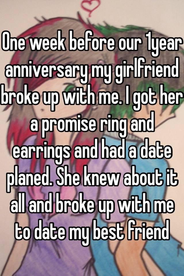 Absolwentka online dating
