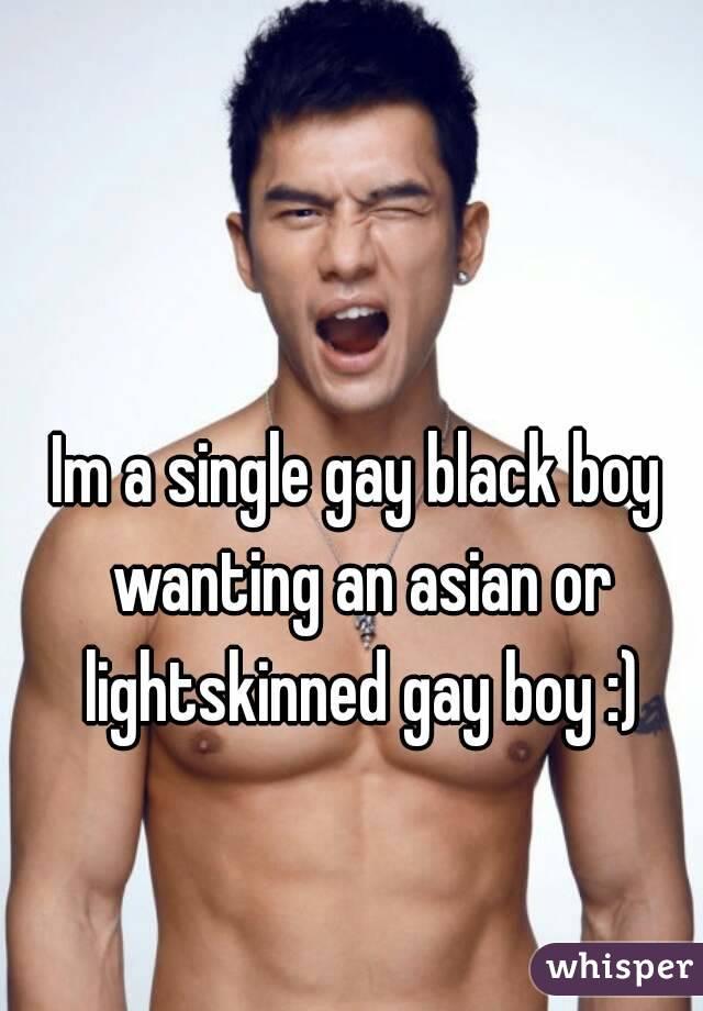Boy asian gay