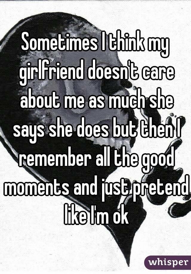 笑、そのスナックは本当にすごいです。私はロシアの女の子と長期的な関係を持っていて、いくつかの私の友人も同様です。