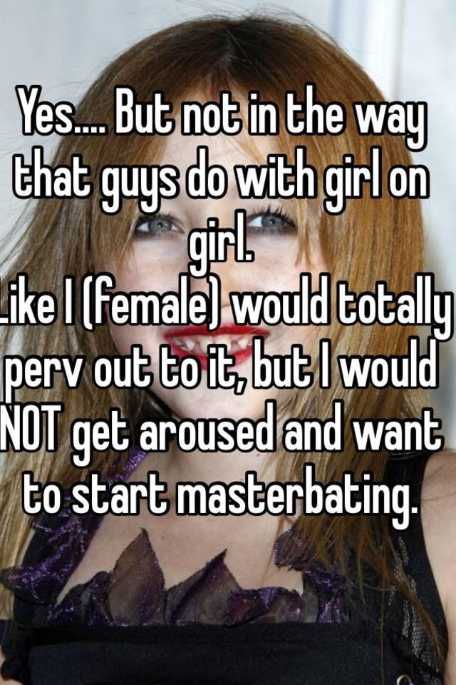 when do guys start masterbating