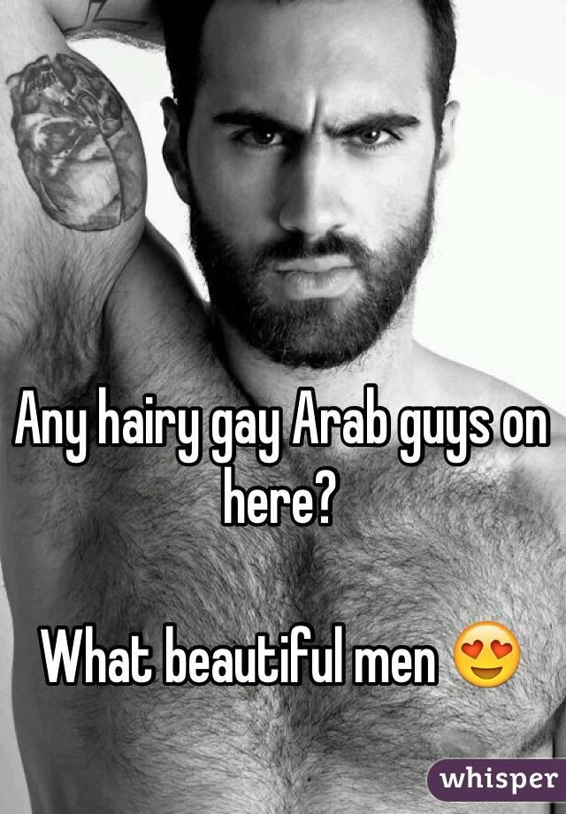 Free gay bareback personals