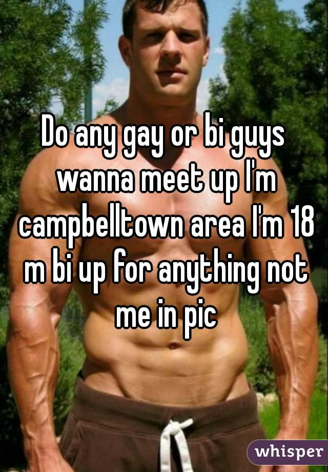 up Gay meet