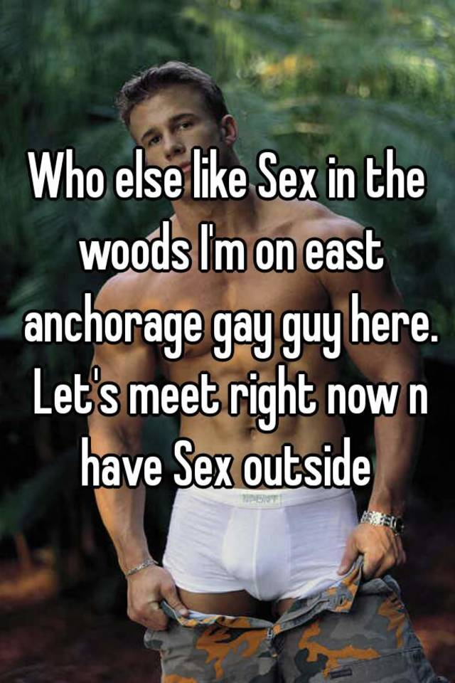 East meet east gay
