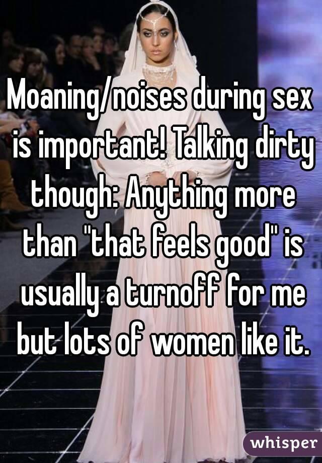 Dirty Talking Wife Milf