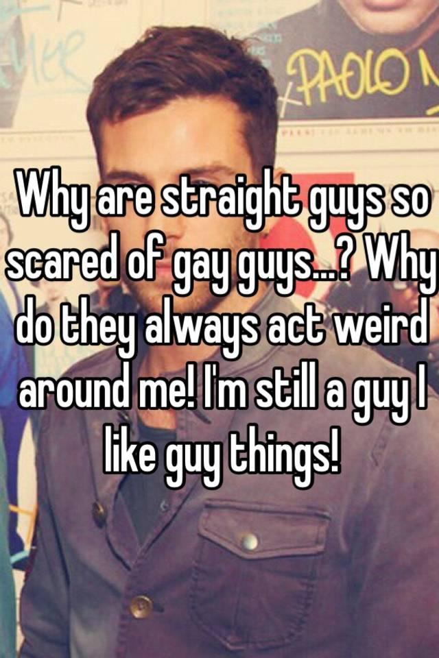 Gay heat in the toilet