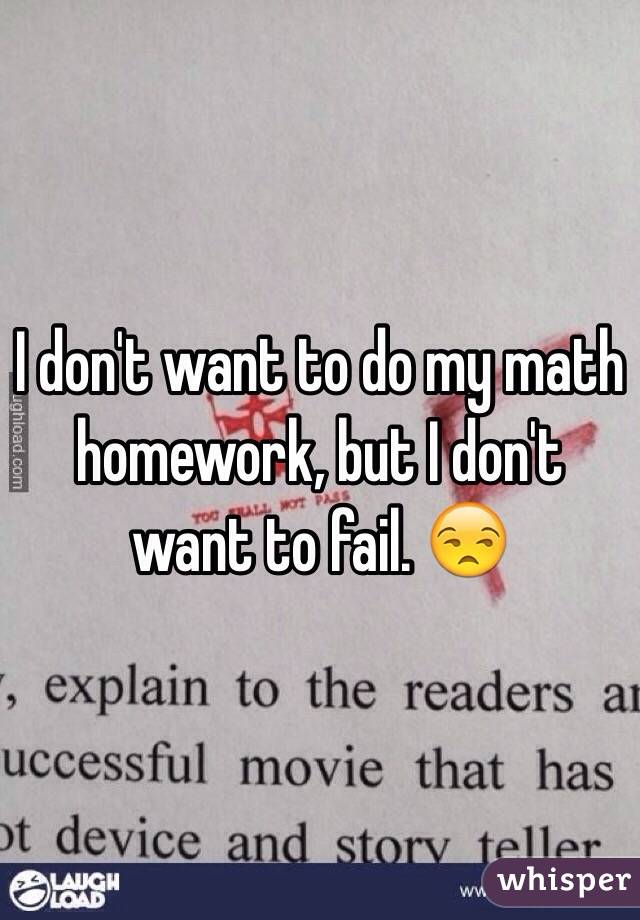 homework memes for parents