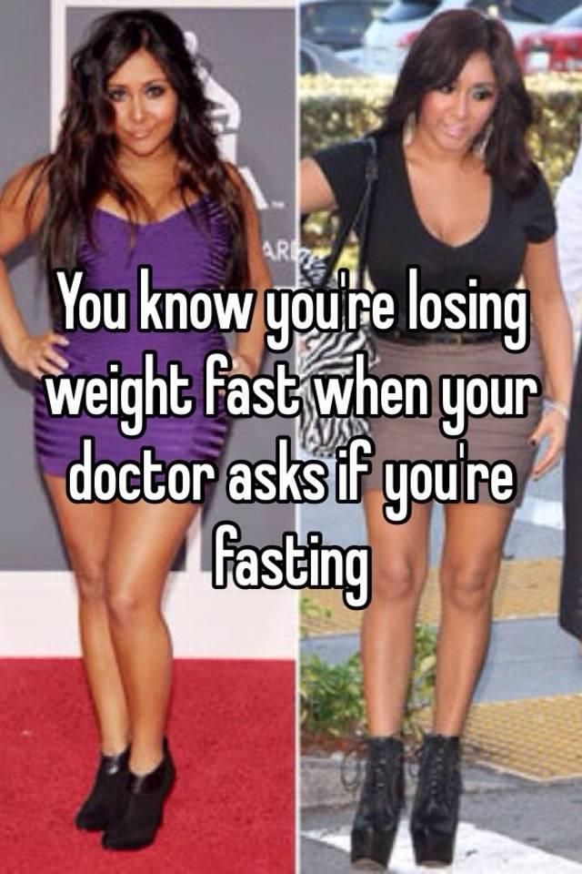 Jumpstart 7 day weight loss program recipes