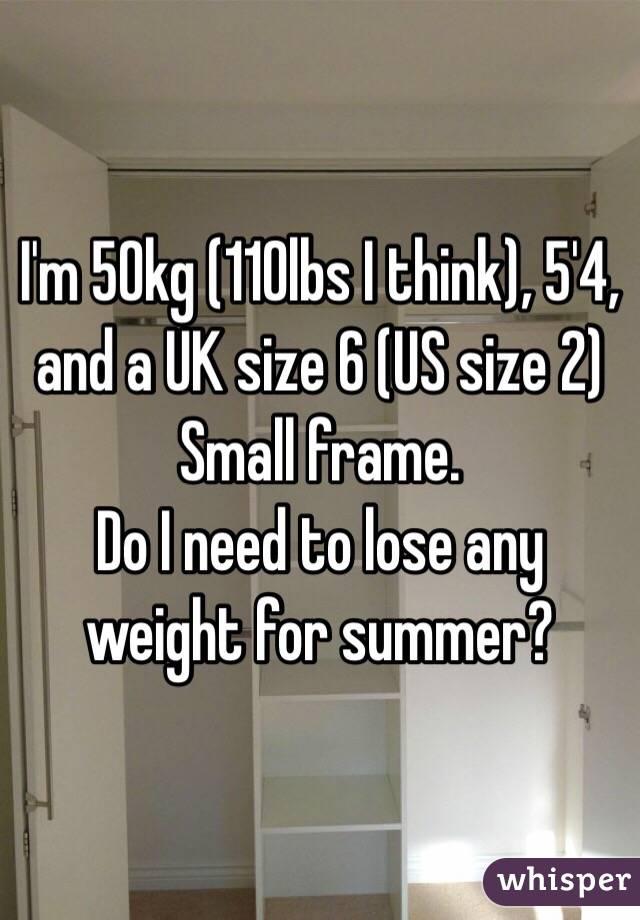 Weight loss liberty texas