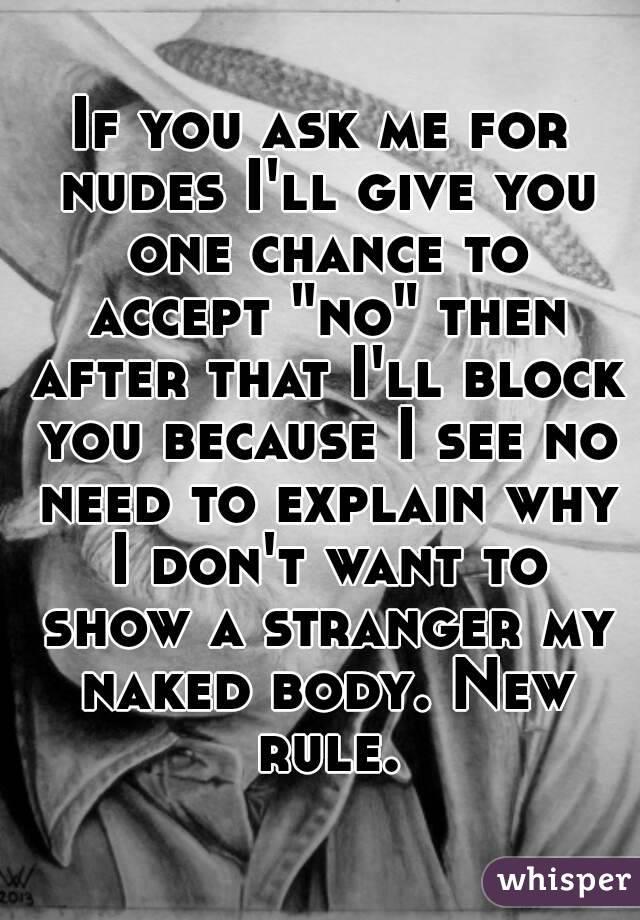 Xxx porn picts