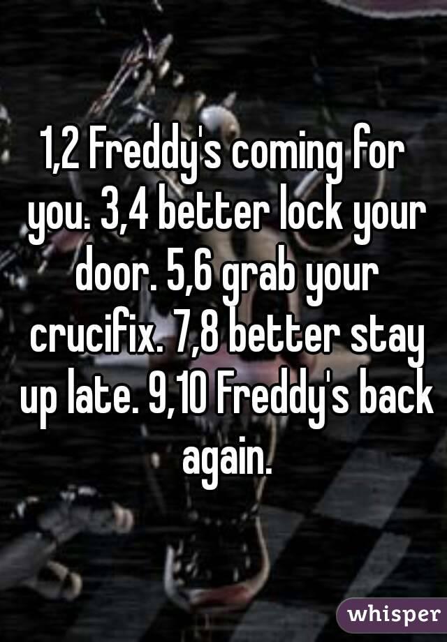 lock your door. Interesting Your 34 Better Lock Your Door With Lock Your Door