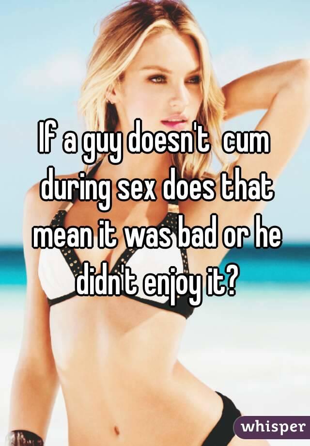 Ebony sex ebony sex anal