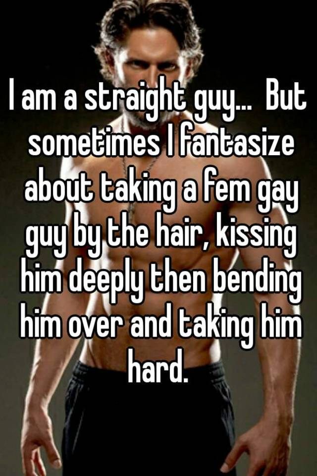 who Best male penis enlargement like love take