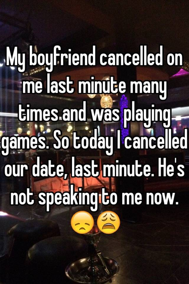 dating-cancelling-last-minute-blowjob-compilations-brutal-porntube