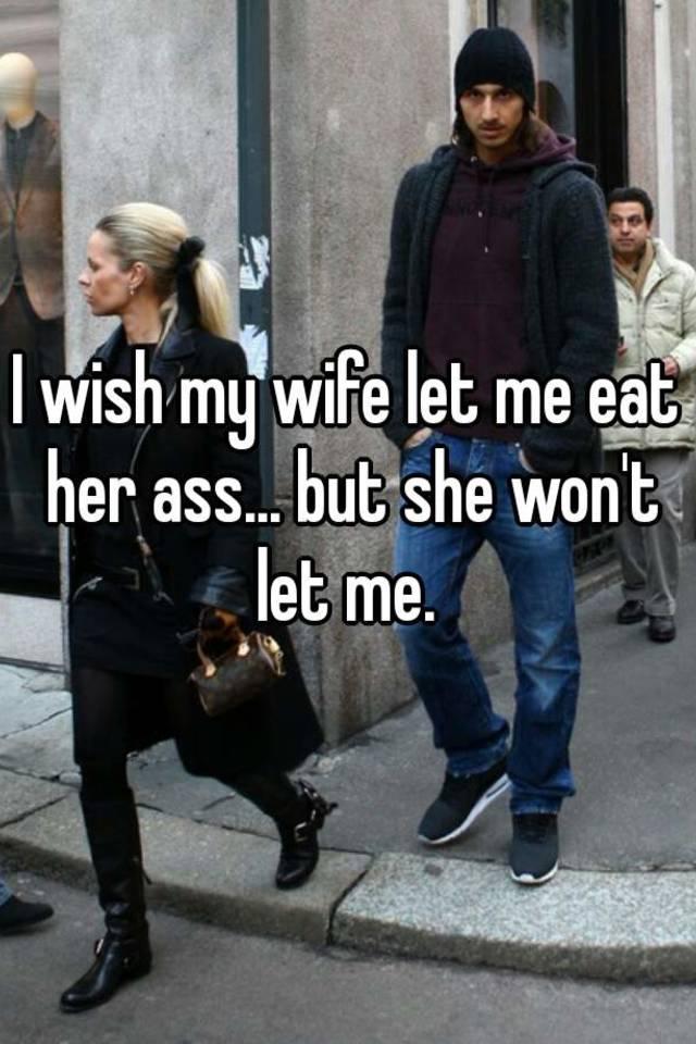 Wife forced to fuck neighbor boys