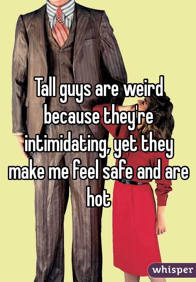 Short women pussy pics