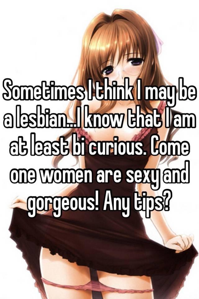 Korean anal porn