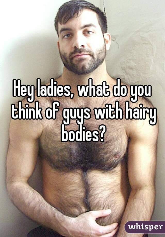 ladies what do you think about