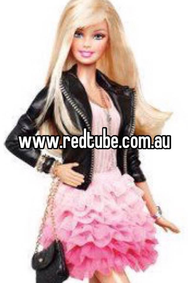 www redtube com au