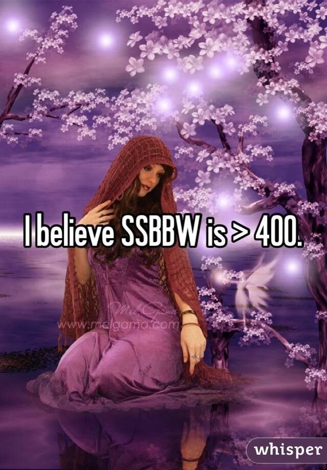 400 ssbbw Ssbbw granny