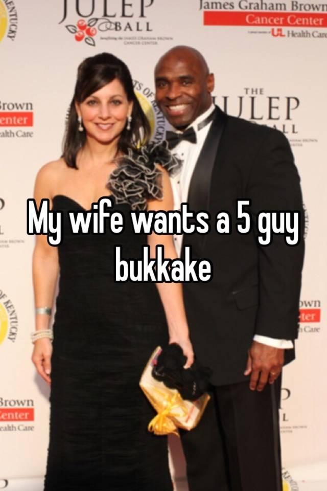 Girlfriend takes black cock