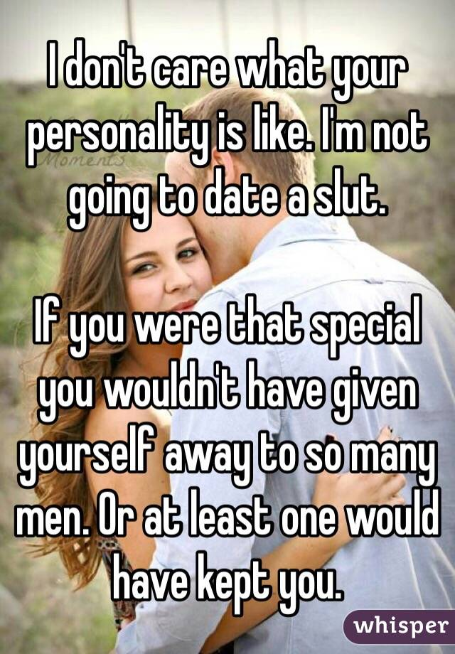 Gay jack tweed