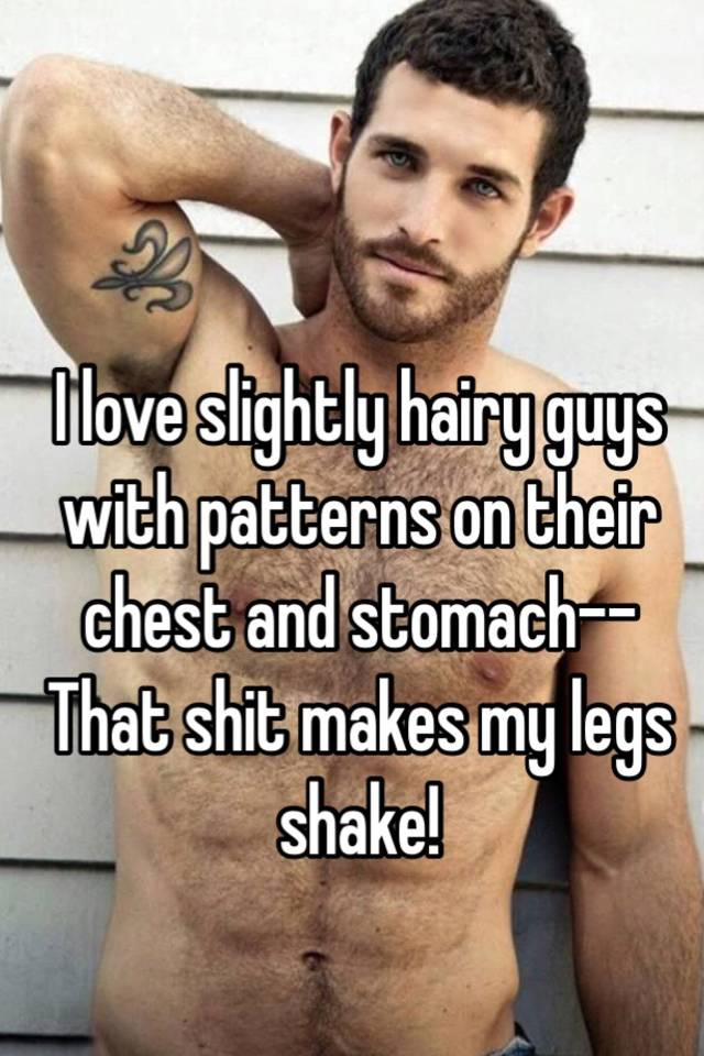 Sorry, that Shaved smooth straight muscle men photos consider