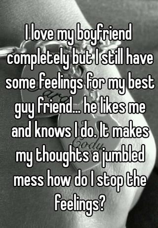 my best friend likes my boyfriend what do i do