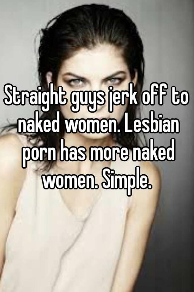 Amateur Women Jerking Off Men