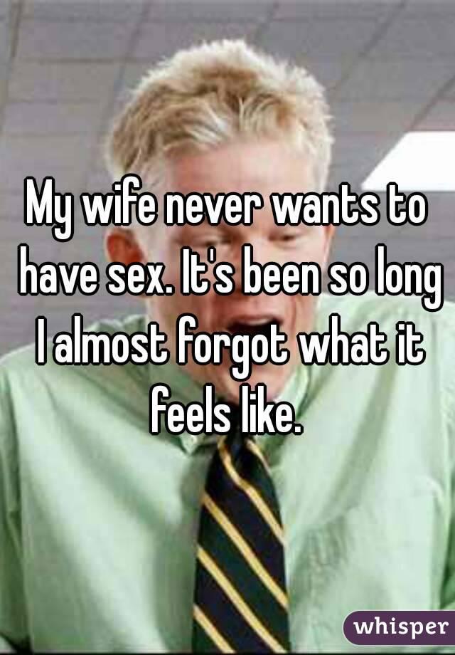 Force fuck his husband secretly stud watch wife