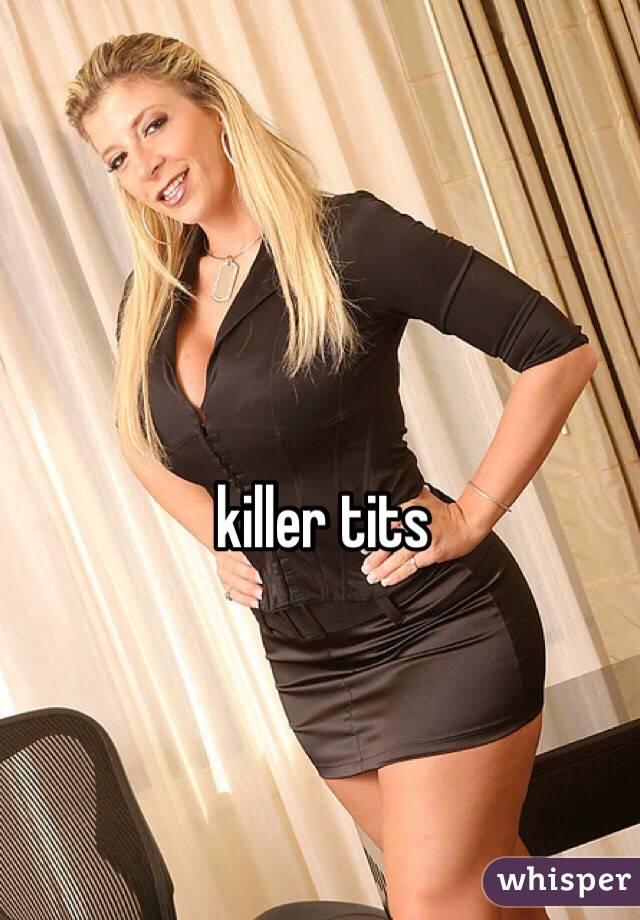 Killer__tits cam