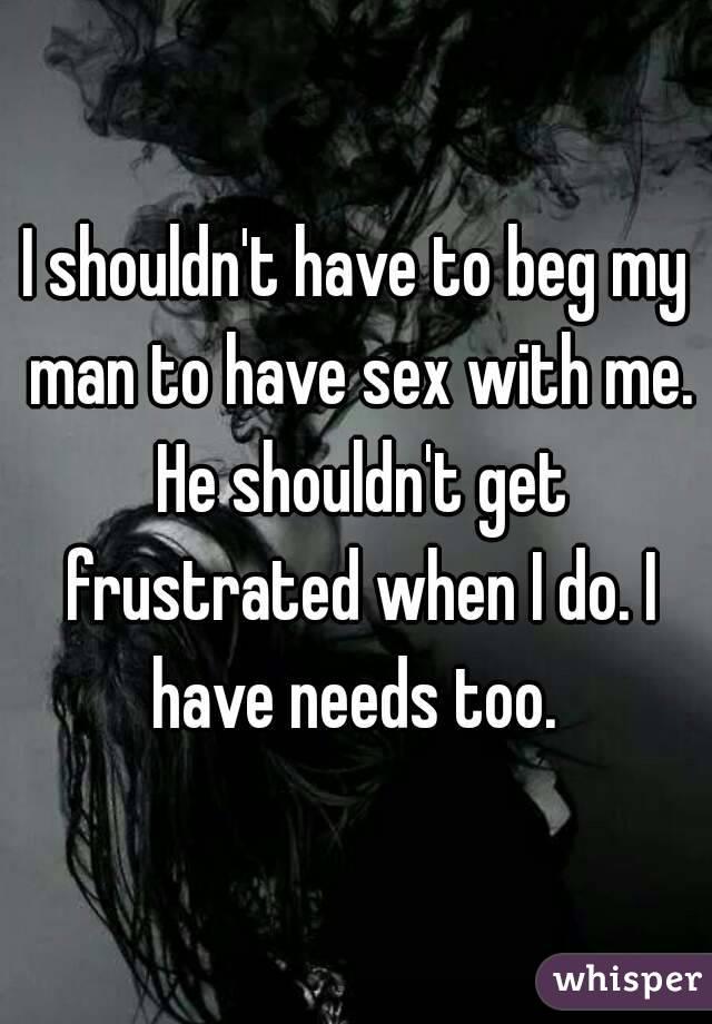 L Ve Sex