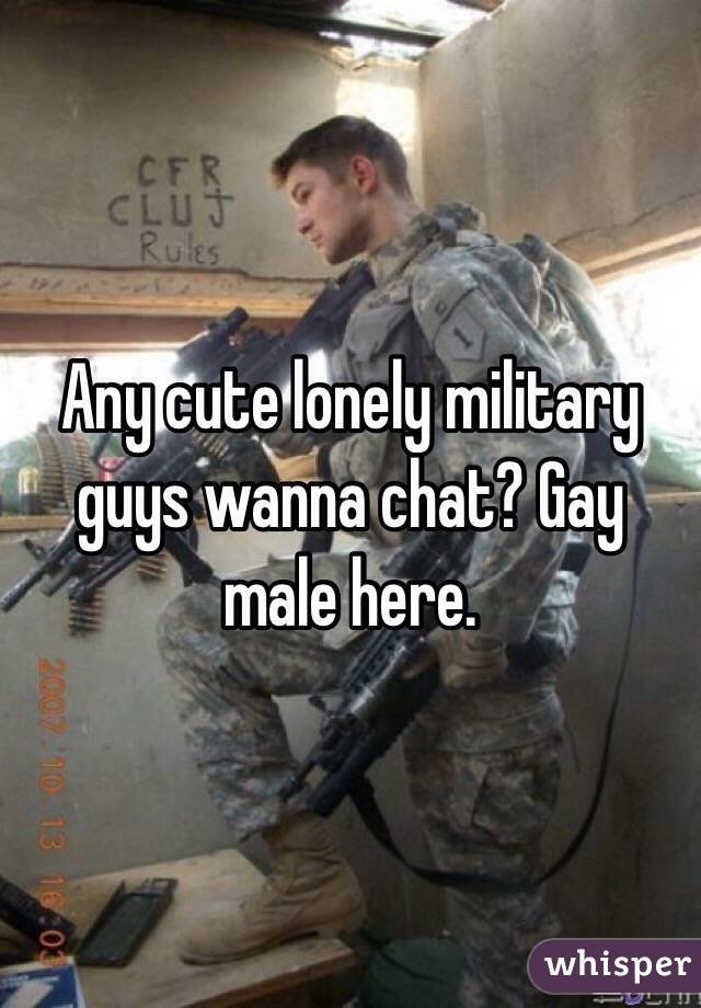 Gay eritoc online gaves