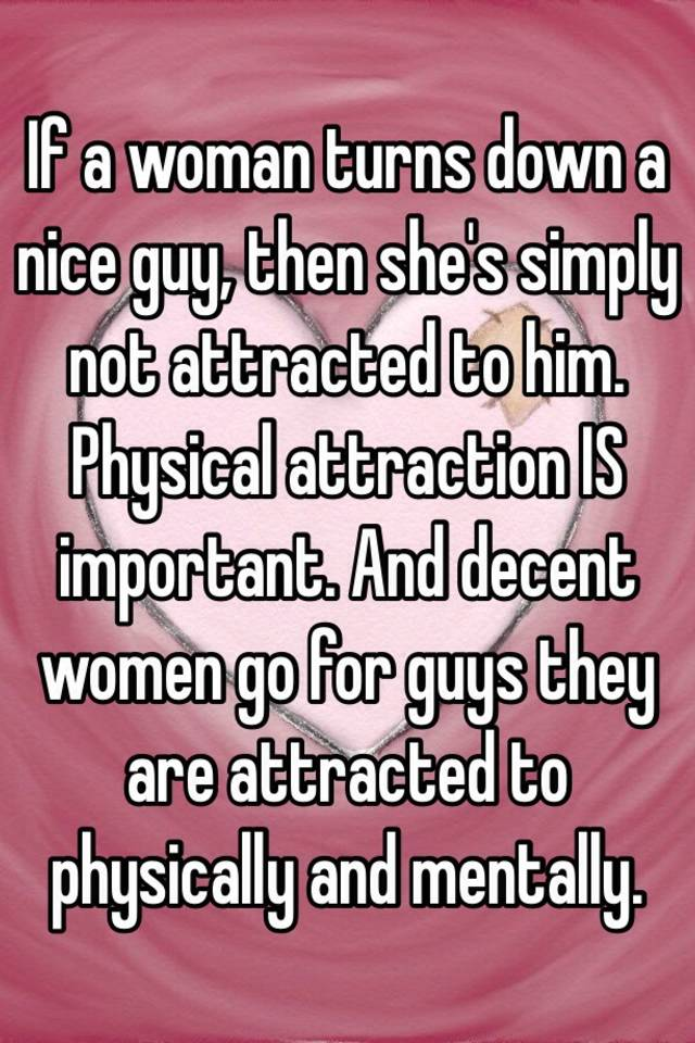 What turns women on physically