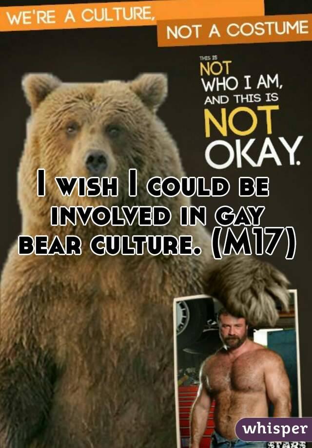 Free gay public toilet porn