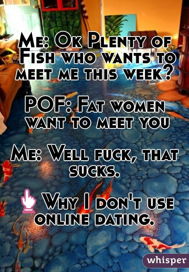 pof meet you