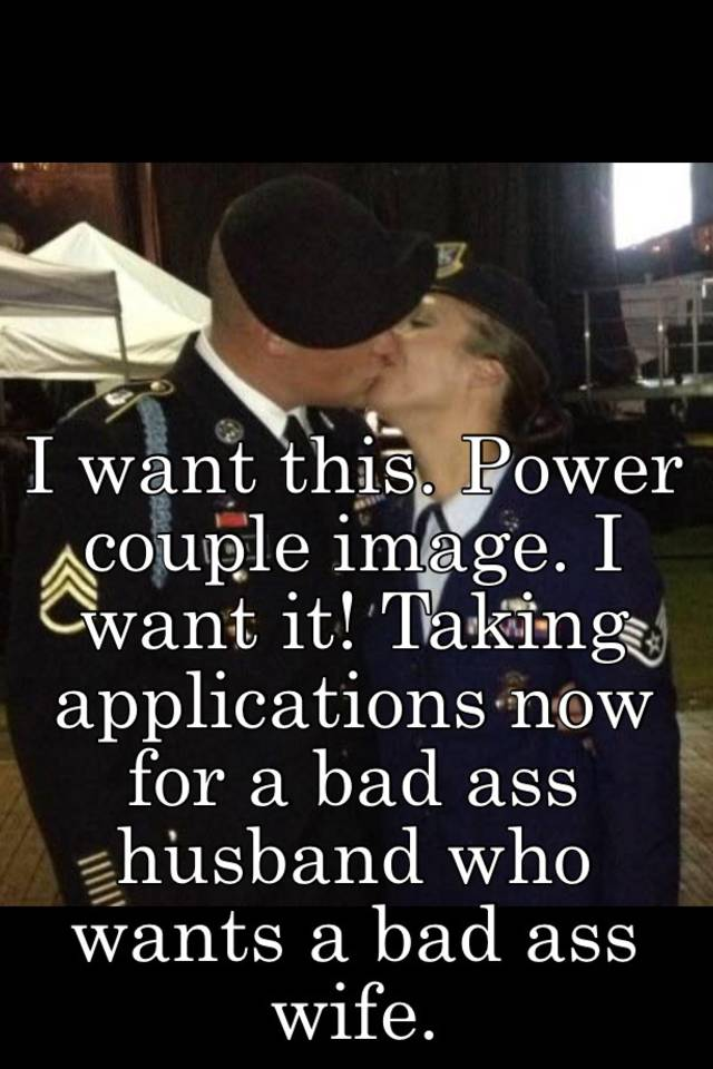 Bdsm husband master slave wife