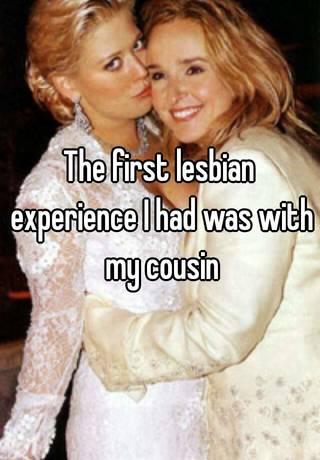my wife first lesbian