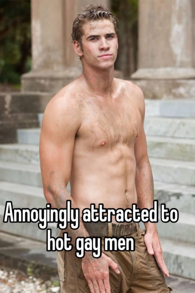 gay Www com hot men