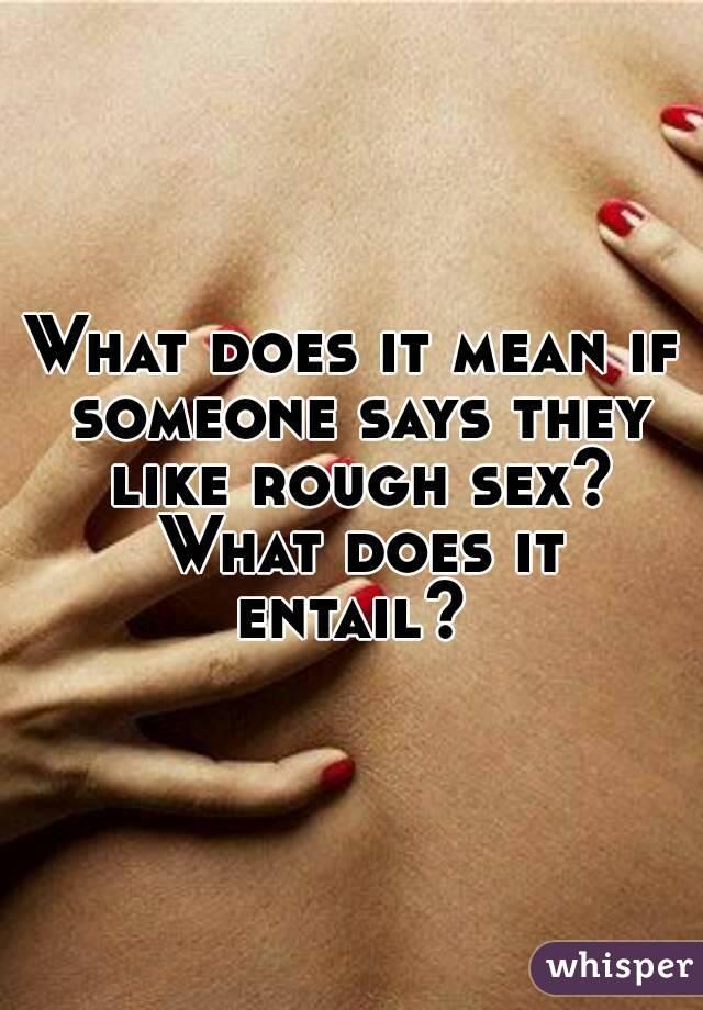 Big boob dreams pornstars