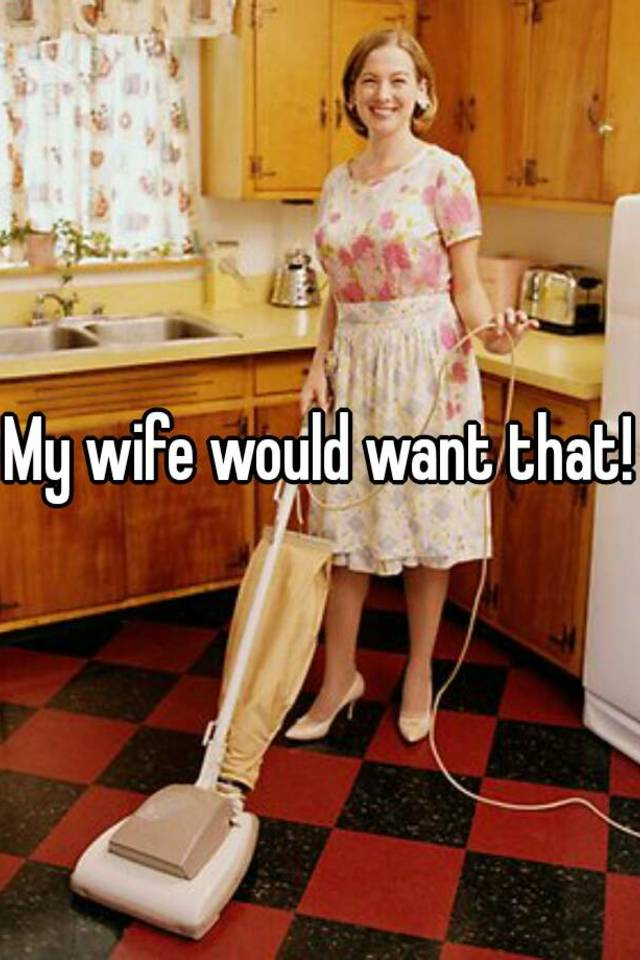 essay on housewife The perspective with desperate housewives english literature  role as the housewife in search  of this essay and no longer wish to.