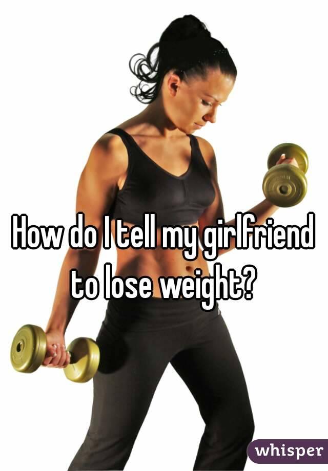 Skinny girl diet plan pro ana image 3