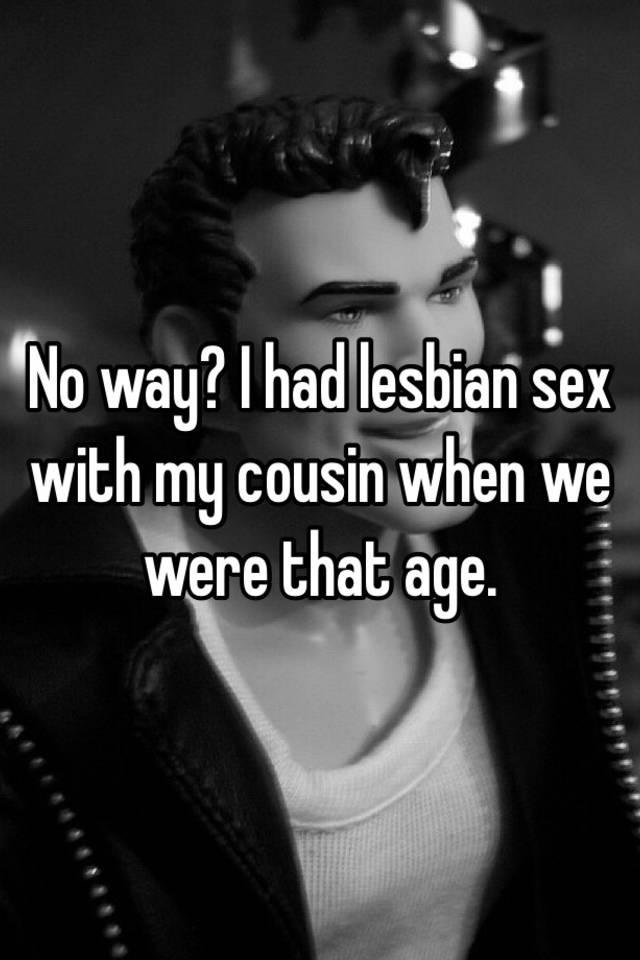 Madona porn sex pic