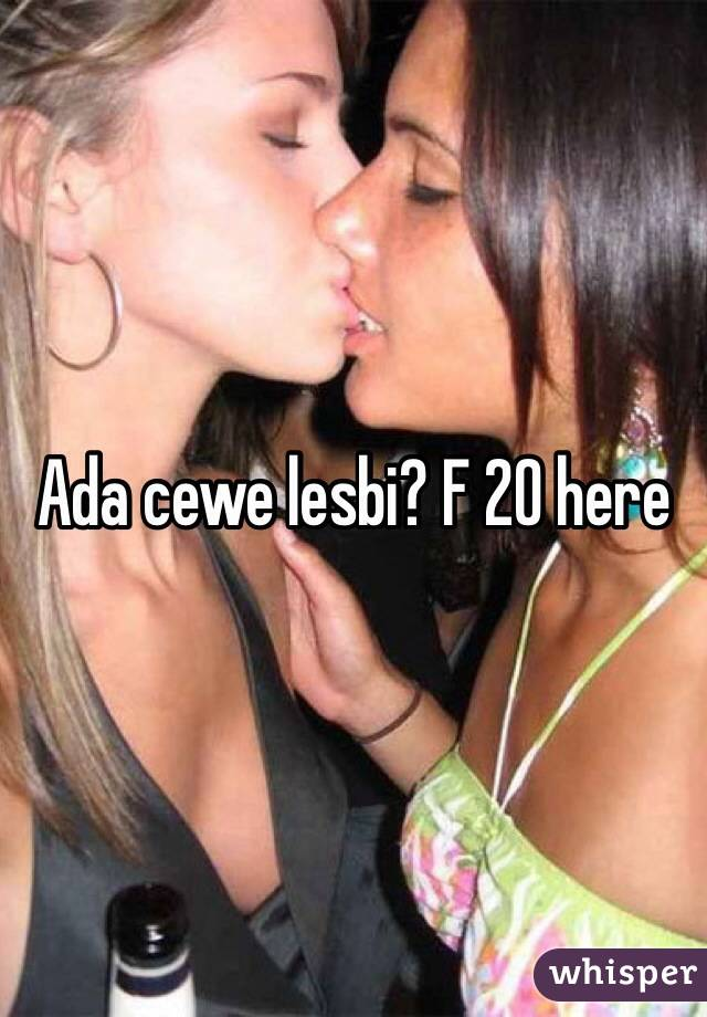Icq знакомства для лесби и геев 1