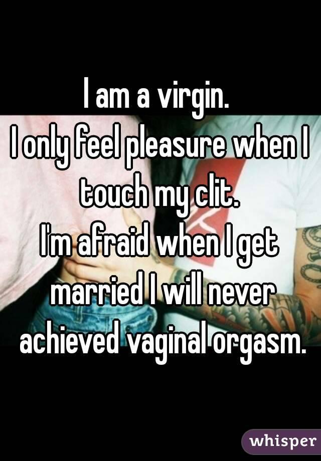 Girls loosing their virginity videos