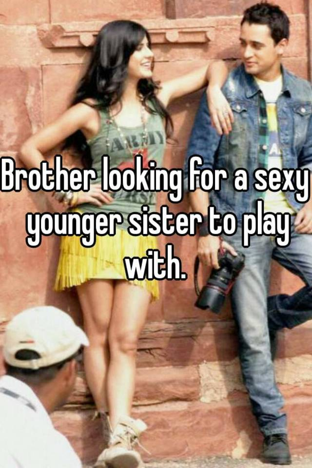 Brother Sister Play House