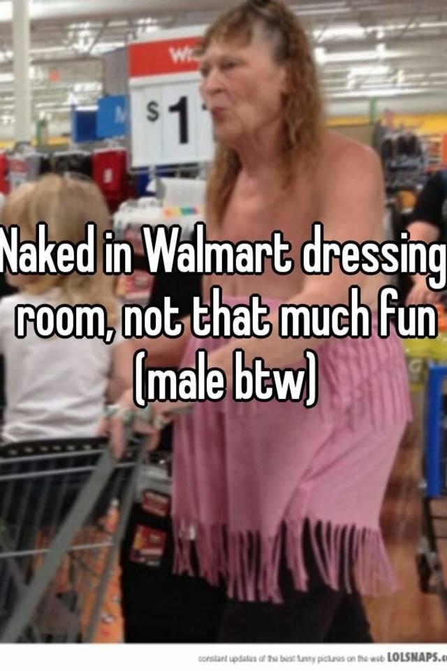 Mature men naked tumbler