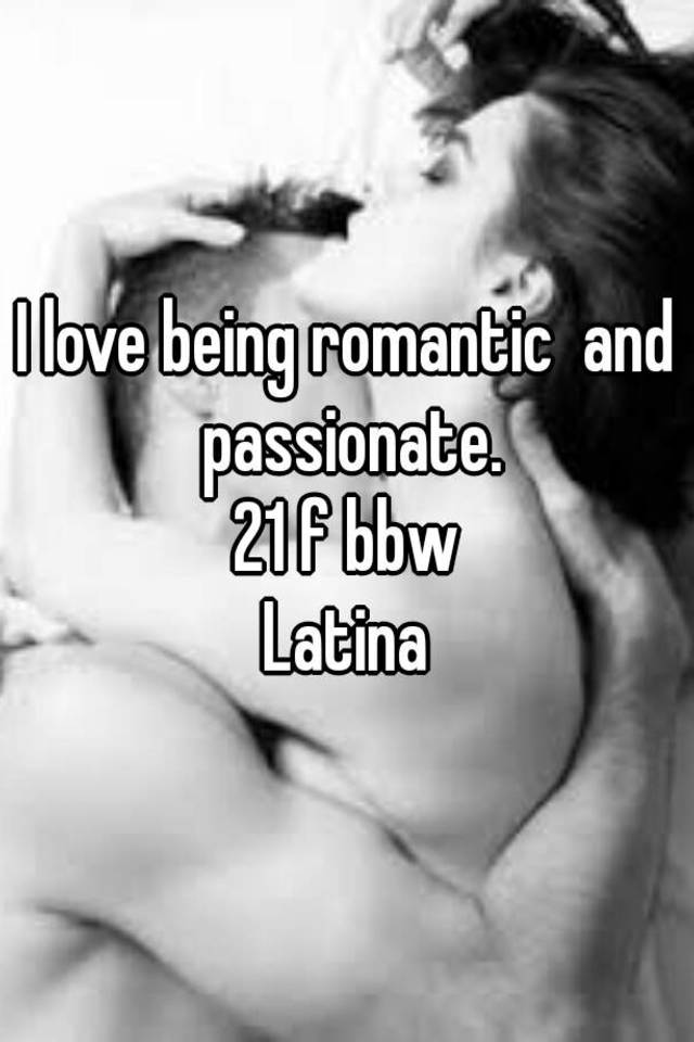 Bbw latin and her helping man