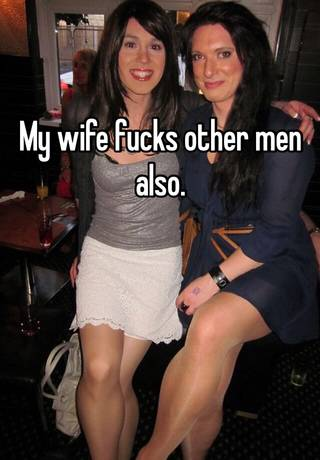 my-wife-fucks-other-men-pics