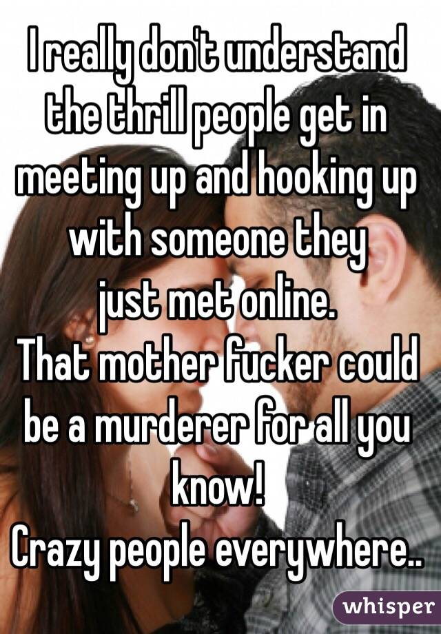 Is There A Facebook Dating Site