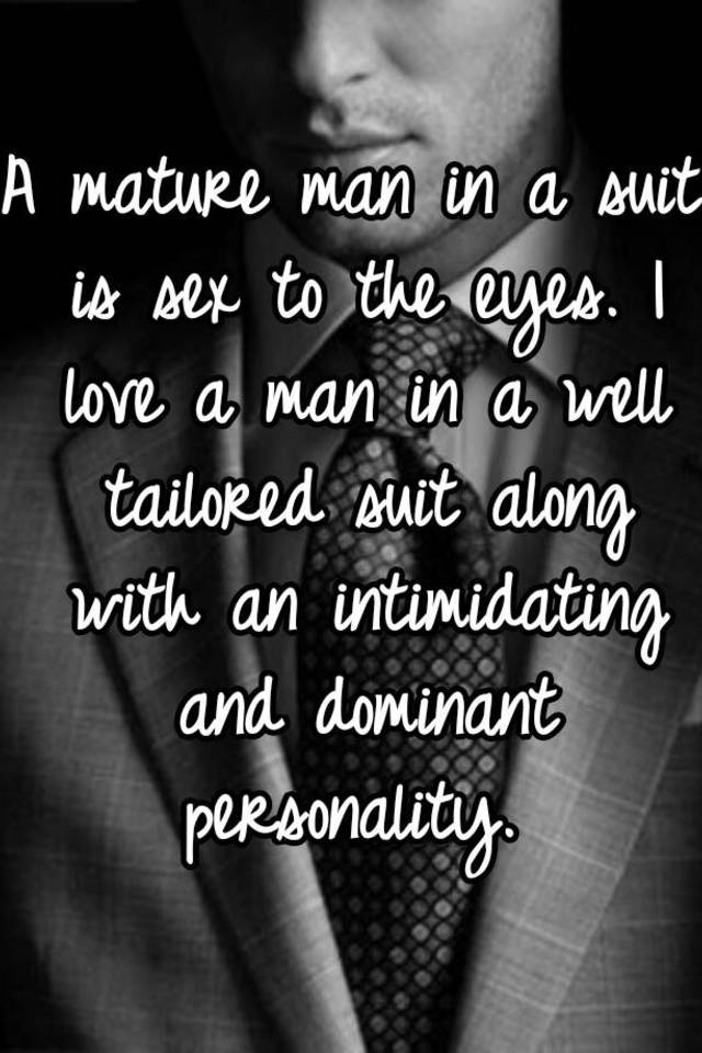 Love mature i VIP Mature